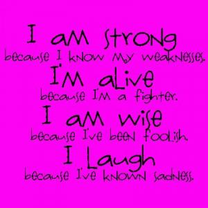 Nice Sunday Quotes http://benjiandsarah.blogspot.com/2010/12/nice ...