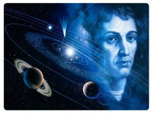 Top Ten Famous Nicolaus Copernicus Quotes www.QuotesoftheLife.com-0136
