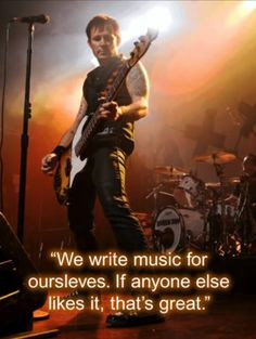 mike dirnt quote more mike dirnt quotes 1