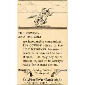 horse quotes cowboy horse quotes cowboy up quotes rescue horse quotes ...