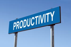 January 14, 2011 Arina Procrastination , Time Management 7 comments