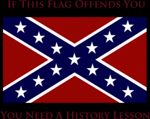 An Abolitionist Defends the South