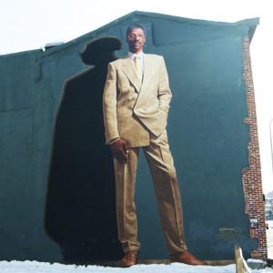 Association for Public Art