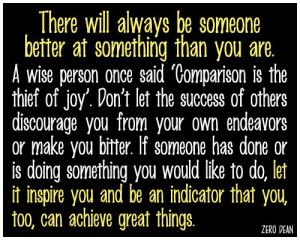 great sayings! /