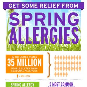 Spring_Allergies.jpg