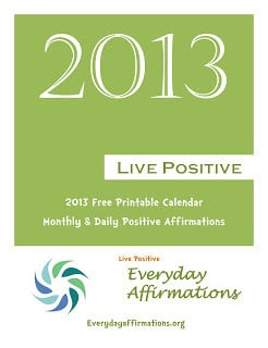 ... quotes calendar monthly motivational quotes calendar monthly calendars
