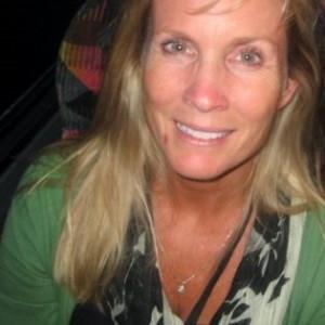 Kristen Rivers Clippers Coach Doc Wife Bio Wiki