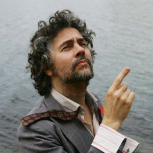 wayne-coyne-quote