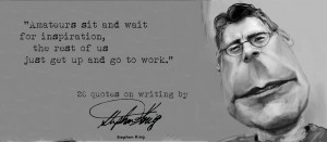 click-the-image-for-19-more-stephen-kings-quotes-on-writing.jpg