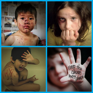 stop animal cruelty quotes. quotes on child abuse