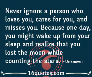 being ignored sad quotes about being ignored sad quotes about being ...