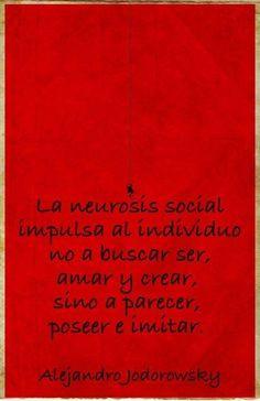 ... academia xelha spanish quotes quotes citables de psicología sobre