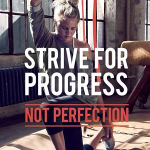 Here are some of my favorite inspirational fitness posts from ...