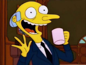 Mr-burns-coffee.jpg