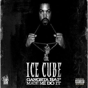 Track 4 off of Cube's 8th studio album Raw Footage. The song served ...