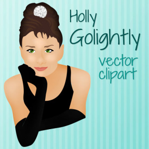 holly golightly quotes quotesgram