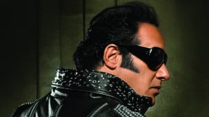 Andrew Dice Clay Movies