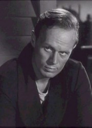 Richard Widmark 39 s quote 2