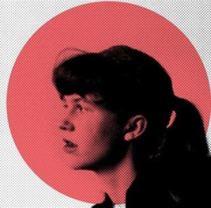 13 Pinterest Tragedies Explained By Sylvia Plath Quotes