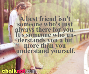 best friend 14 dec friendship quotes description download best friend ...