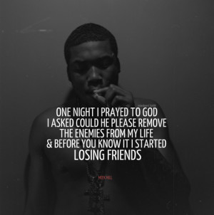friends some deep quote that drake may 20 2012 1 043 notes rap quotes ...