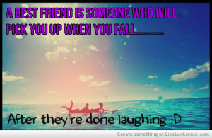 best friends, cute, pretty, quote, quotes