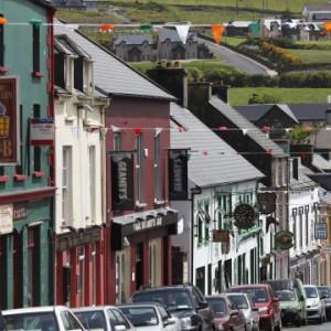 top-50-irish-sayings-proverbs-1070648-OneByOne.jpg
