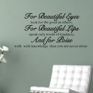 Art Love Pretty Quotes Quote