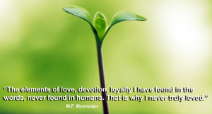 Facebook Covers, Quotes, and sayings