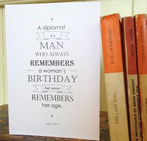 original_typography-quote-birthday-card.jpg