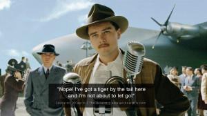 leonardo-dicaprio-quotes-aviator.jpg