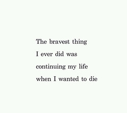 Teen Suicide Quotes Teen suicide quotes sad