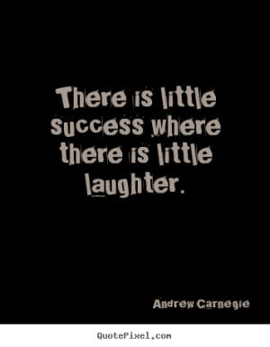 success quote image design your own quote