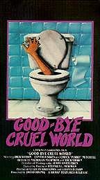 Goodbye Cruel World (1982)