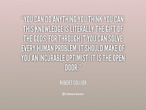 quote-Robert-Collier-you-can-do-anything-you-think-you-55029.png