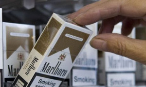 Now smokers has something to be scared of.