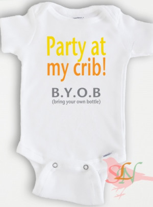 Search results for: Baby Boy Onesies With Funny Sayings