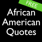 African American Quotes (FREE)