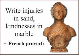 French Proverbs|French Proverb.