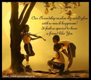 Friends forever orkut scraps, best friends myspace comments and quotes ...