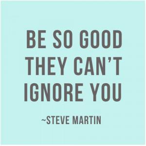 Pinterest Inspirational Quotes