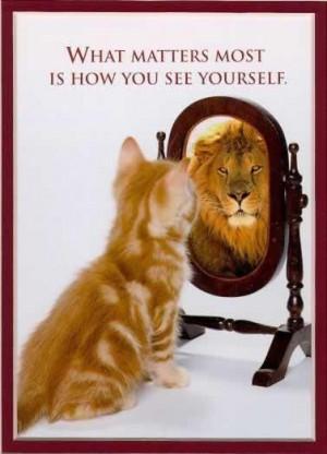 Confidence is in you. www.marsvenusnewjersey.com Mars & Venus ...