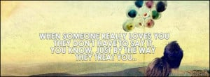 true, love, quotes, facebook, cover, timeline