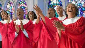 african-american-christians-386sv-111611