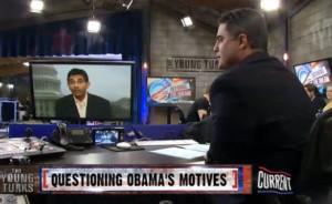 very funny anti obamanov barack obama funny pics