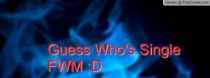 guess_who's_single-70500.jpg?i