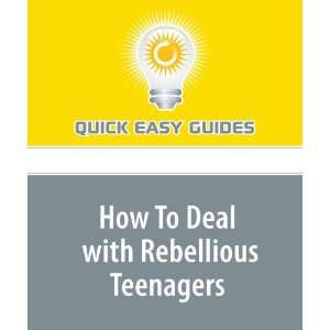 searches related to quotes rebellious teenagers quotes about
