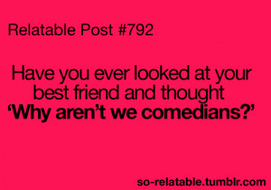 ... relatable comedian funny picture funny quote funny quotes funny