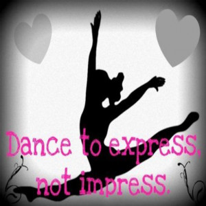 dance quotes for dancers dance quotes by famous dancers dance
