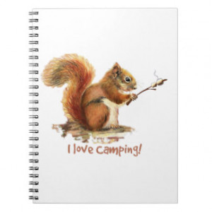 Cute Quotes Notebooks